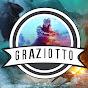 yGraziotto