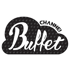 ช่อง Youtube Buffet Channel