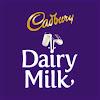 CadburyDairyMilkIn