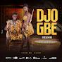 Hedson Officiel