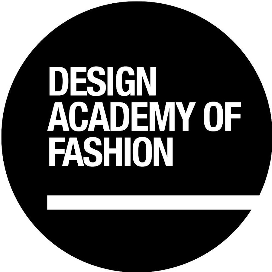Design Academy Of Fashion Youtube