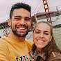 Jordan and Abigail - Youtube