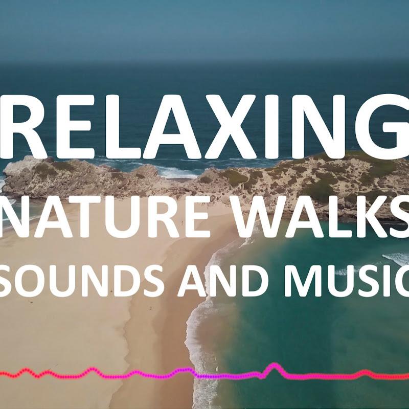 Relaxing Background Music (relaxing-background-music)