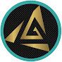 Asim Life Parts