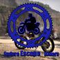 Enduro Escape Riders