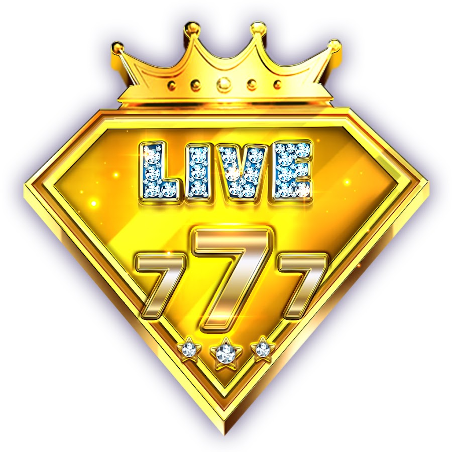 777 Live