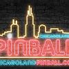 Chicagoland Pinball
