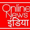 online news india
