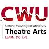 CWU Theatre