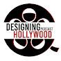 Designing Hollywood Podcast - Youtube