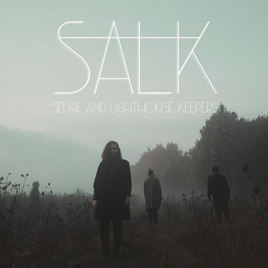 Spk-Sal.De