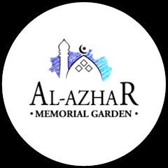 Al Azhar Memorial Garden [Official]
