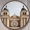 Sts Vladimir & Olga Ukrainian Catholic Cathedral