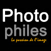 Photophiles