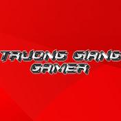 Trường Giang Gamer