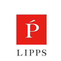 美容室LIPPS【リップス】