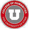 College of Humanities