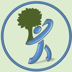 Saúde Mais Movimento