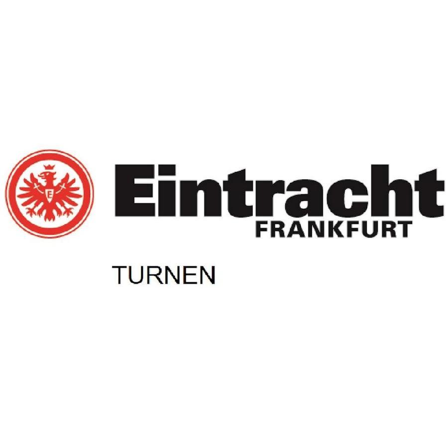 Turnen Frankfurt