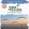 Verdon Passion