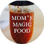 moms magic food
