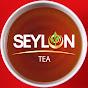 SEYLON TEA