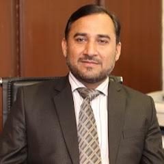 Chemistry with Dr. Gulzar Muhammad