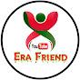 Era Friend