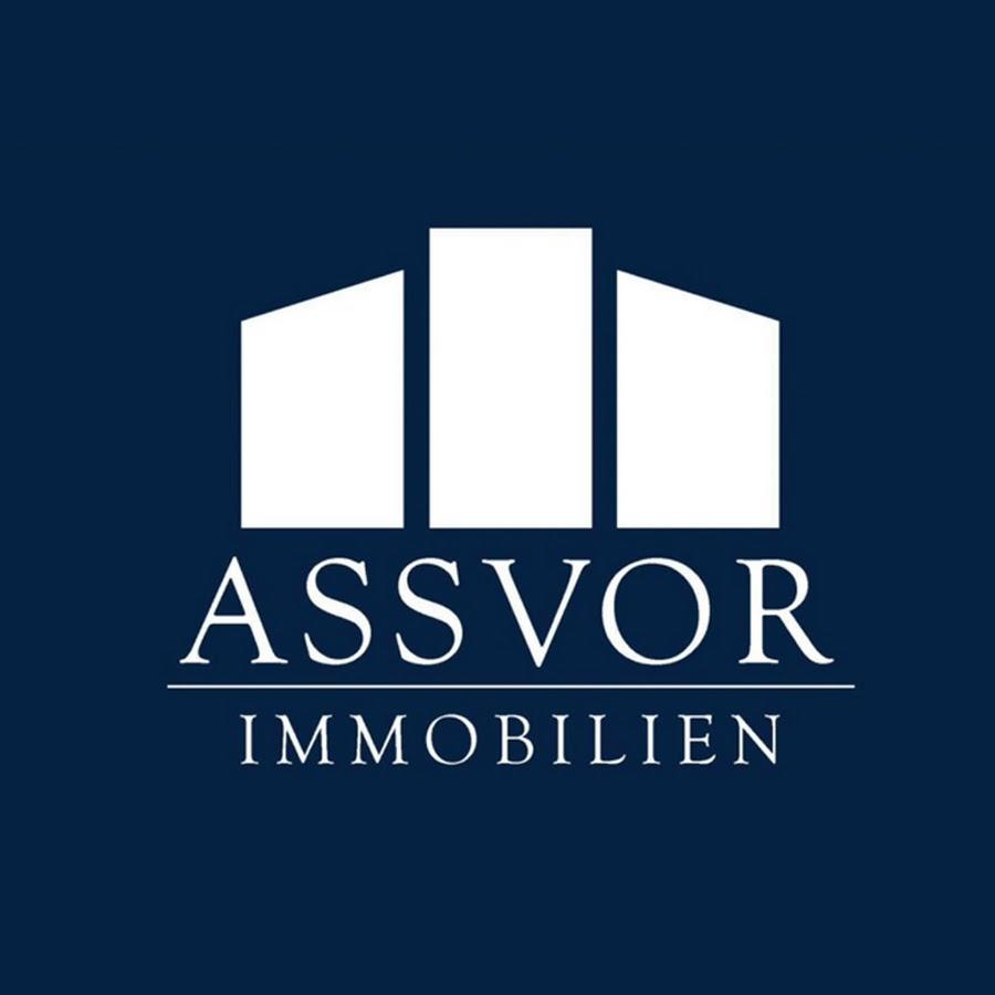 Assvor