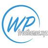 WP Free Themes