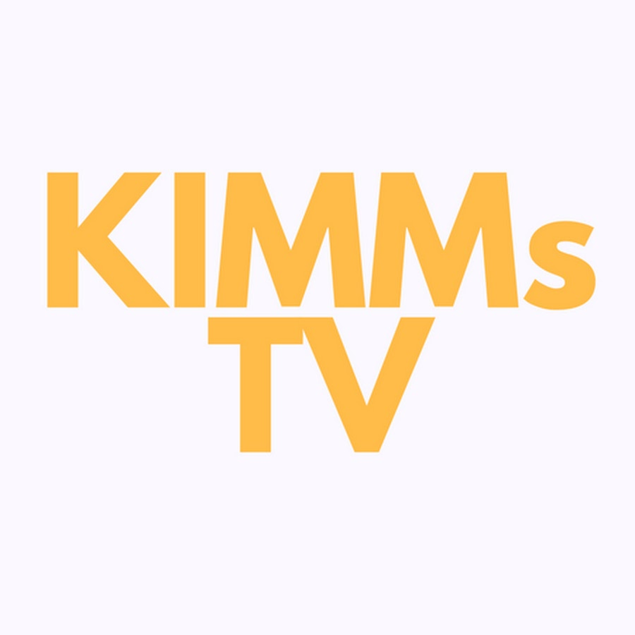 Kimms