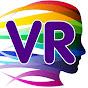 VR 360 VIDEO GIRLS