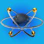 Labcenter Electronics Ltd