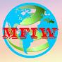 MFI World