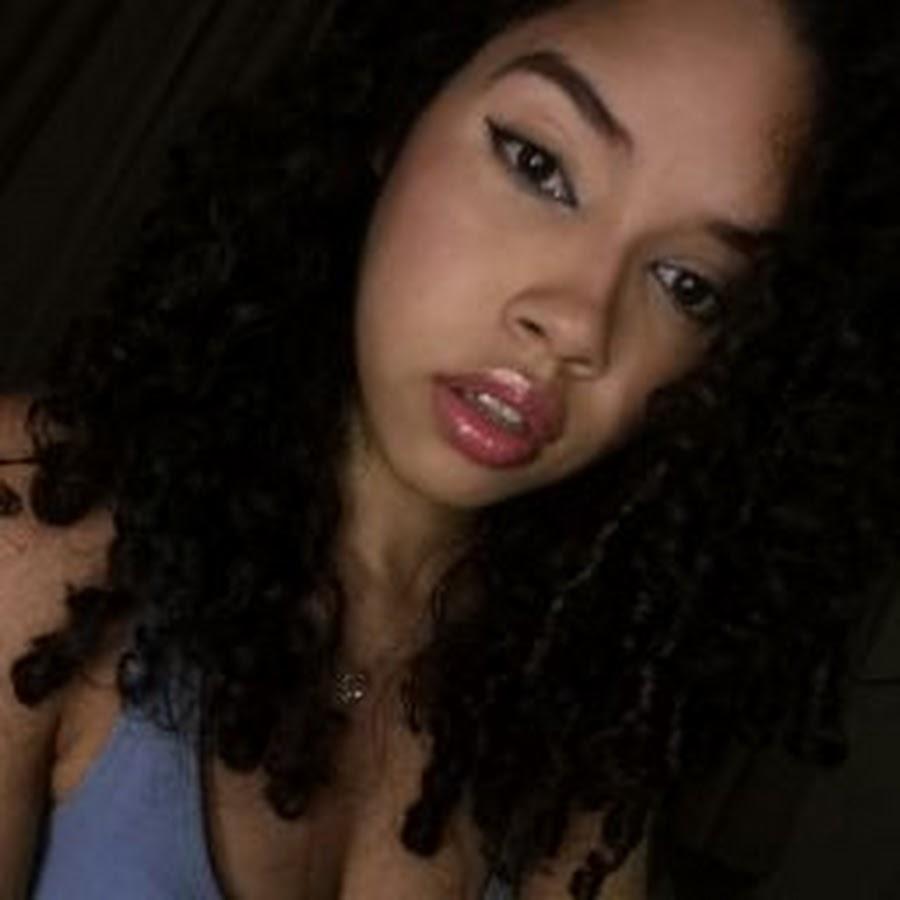 панамской рисунок про музыку добравшись