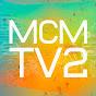 MCM TV2
