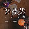 Shadowhunters Italia