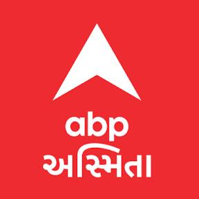 ABP Asmita