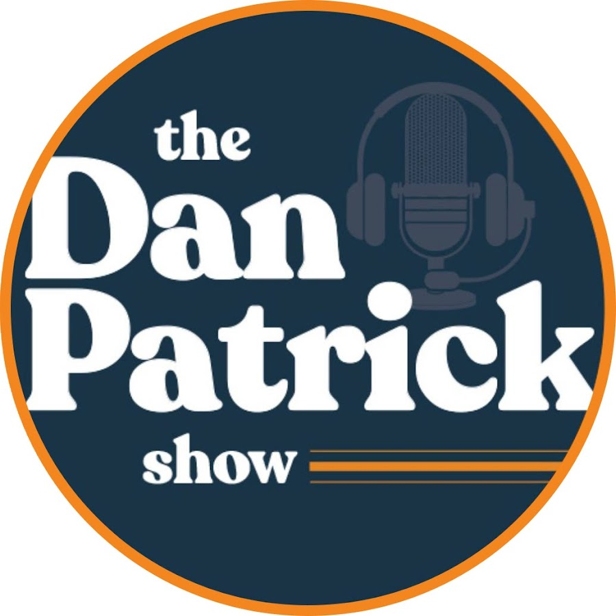 Dan Patrick Show Youtube