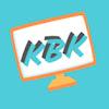Kickback with Kirbz