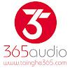 365Audio