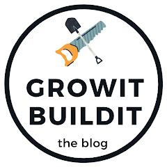 Growit Buildit