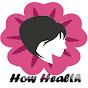 How Health