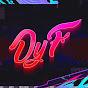 DanyFifax