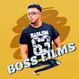 BOSS FILMS
