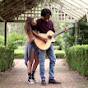 Conrad & Tanisha Duo - Youtube