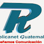 Publicanet Guatemala