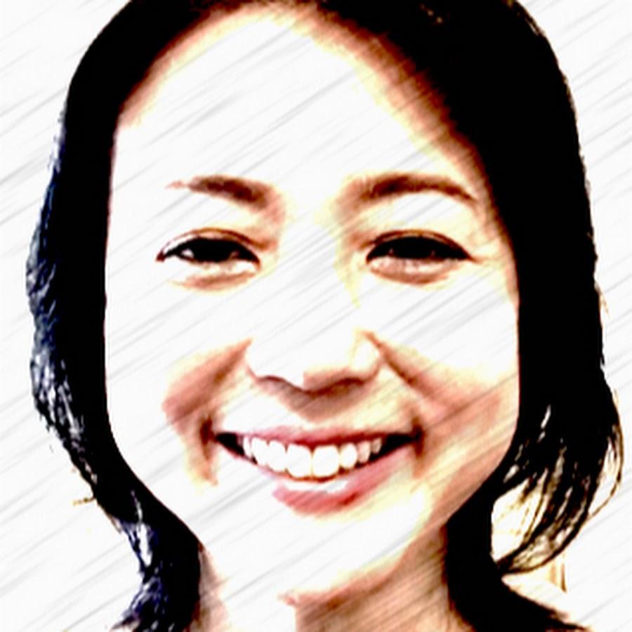 杉田かおるさん 借金返済のため「金八先生」出演 妊娠出産役は
