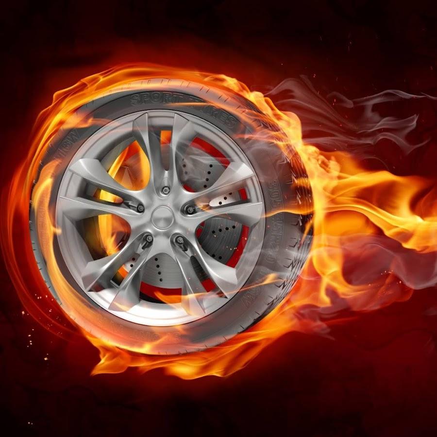 место картинки огненный колес свинины сочное