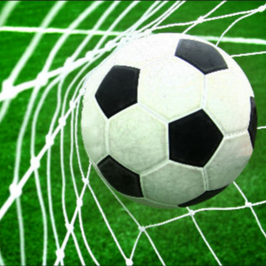 Fudbal Uzivo Online
